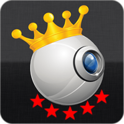 SparkoCam 2.6.4 Crack + Keygen Download [Latest]