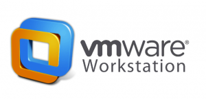 VMWare Workstation Pro 15.5 Crack + Keygen Download [Latest]