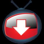 YTD Video Downloader Pro 5.9.13.3 Crack + Keygen [Latest]