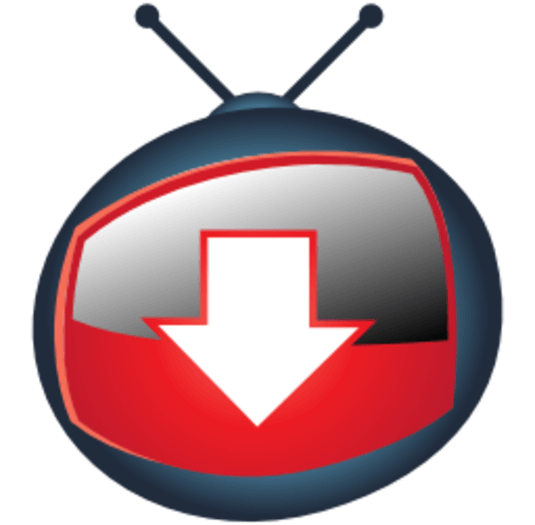 YTD Video Downloader Pro 5.9.13.3 Crack + Keygen [Latest]
