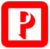 PHPMaker 2020.0.4.0 Crack + Keygen Download [Latest]