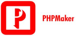 PHPMaker 2020 Crack + Keygen Free Download [Latest]