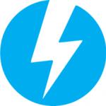 DAEMON Tools Lite 10.11 Crack + Keygen Download [Latest]