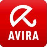 Avira Phantom VPN Pro 2.28.5.20306 + Crack [New]