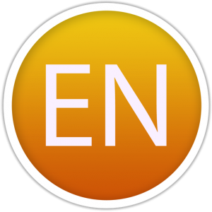 EndNote x9.2 Crack + Keygen Download [Latest]