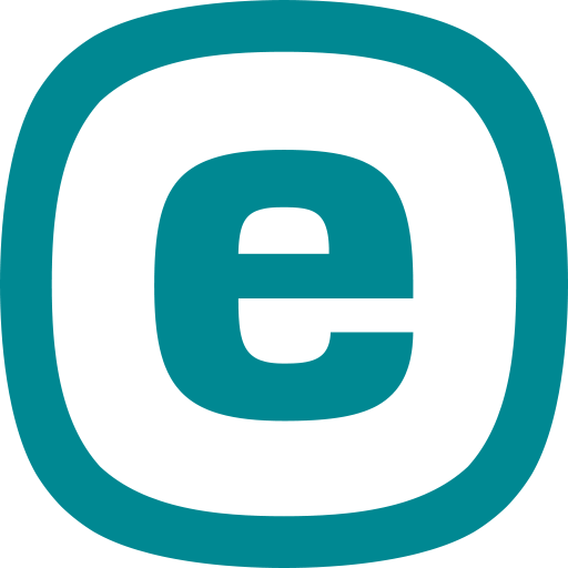 ESET Endpoint Security 7.1.2100.4 + Crack Download