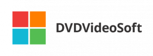 DvDvideosoft 2020 Crack + Premium Key Download [FREE]