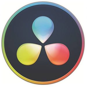 Davinci Resolve 16 Crack + Keygen Download [Latest]
