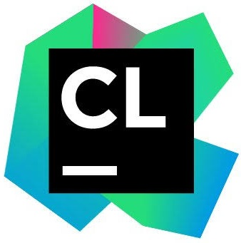 JetBrains CLion 2019.3 Crack + Keygen Download [Latest]