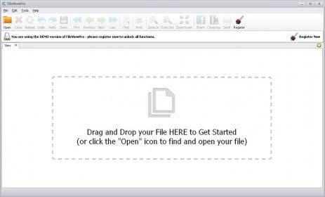 FileViewPro 2020 Crack + Keygen Download [Latest]