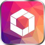 InPixio Photo Clip Professional 9.0.2 + Crack Download