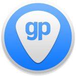 Guitar Pro 7.5.3 Crack + Keygen [Win+Mac] Download