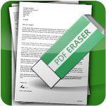 PDF Eraser Pro 1.9.3.4 Crack + Keygen Download