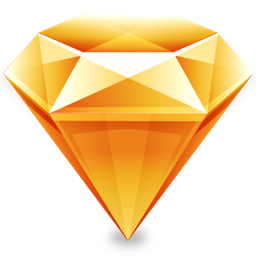 Sketch 58 Crack + Keygen Download [Latest]