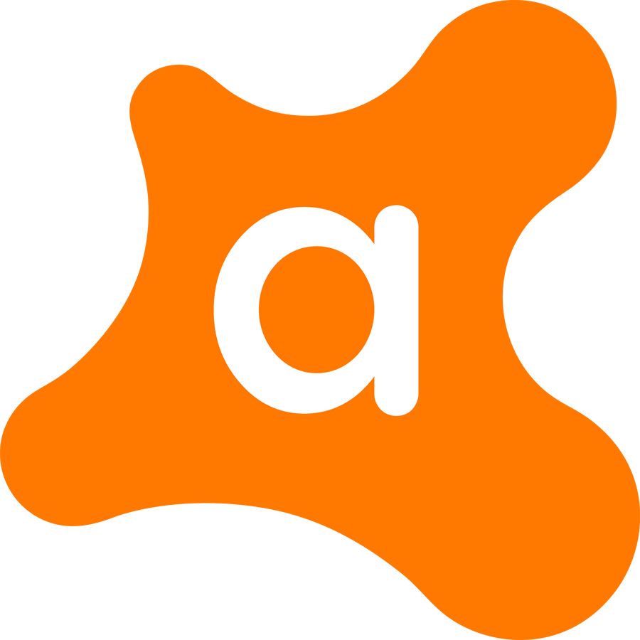 Avast Pro Antivirus 19.5.2378 Crack + Keygen [Latest]