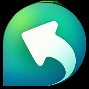 Wondershare TunesGo 9.8.0.17 Crack + Keygen Download [Latest]