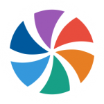 Movavi Video Suite 20 Crack + Activation Key Download [Latest]
