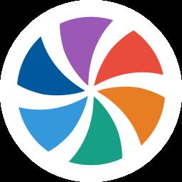 Movavi Video Suite 20.4.1 Crack + Activation Key Download [2020]