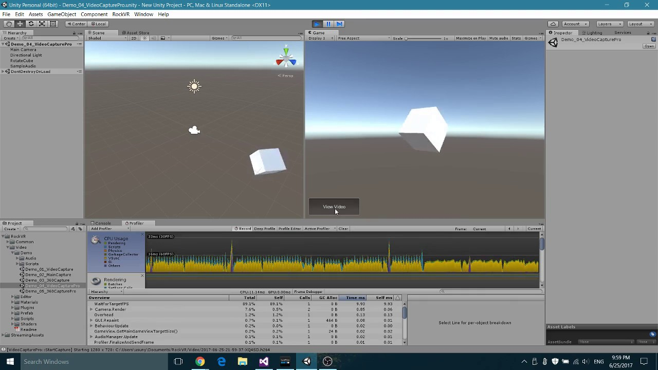 Unity Pro 2020 Crack + Keygen Download [Latest]