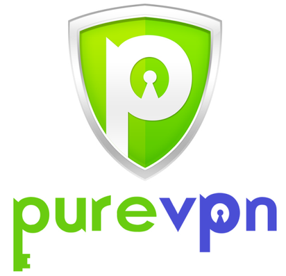 PureVPN 7.0.6 Crack + Keygen Download [Latest]