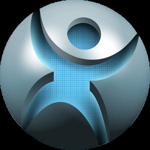 SpyHunter 5 Crack + Keygen Download [2020]