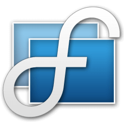 DisplayFusion Pro 9 Crack + Keygen Download [2020]