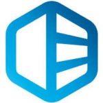Driver Easy Pro 5.6 .13 Crack + Keygen Download [Latest]