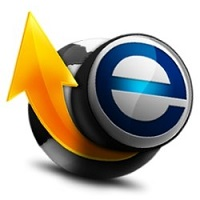 Epubor Ultimate Converter 3.0.11 Crack + Keygen Download