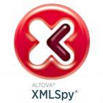 Altova XMLSpy Enterprise 20.2.1 Crack + Keygen Download