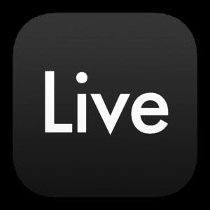 Ableton Live 11.0.2 Crack + Keygen Full Torrent Download 2021