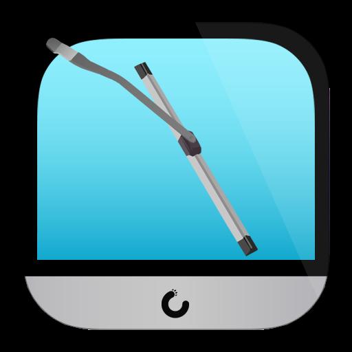 MacPaw CleanMyPC 1.10.2 Build 1999 + Crack Download
