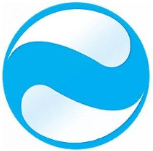 Syncios 6.6.6 Crack + Keygen Free Download [2020]