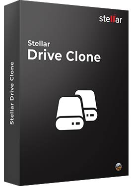 Stellar Drive Clone 2020 Crack + Keygen Download [Latest]