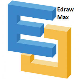Edraw Max 9.4.0 Crack + Keygen Download [2020]