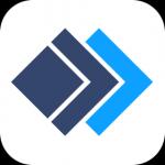 Apeaksoft MobieTrans 1.0.12 + Crack [Patch Version]