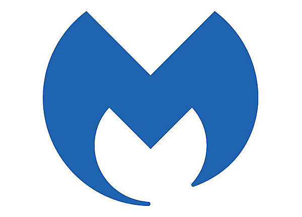 Malwarebytes Anti-Malware 4.0.4.49 + Crack Download