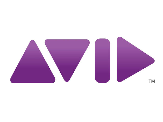 Avid Pro Tools 2020 Crack + Keygen [Torrent] Download