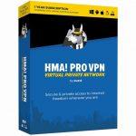 HMA Pro VPN 5.0.233 Crack + License Key Download [2020]