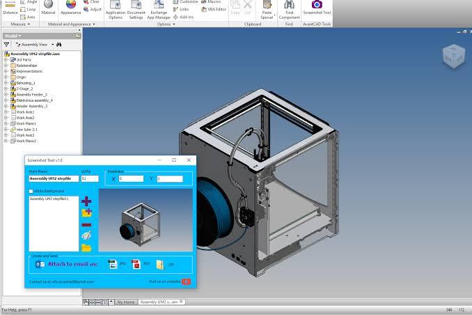 Autodesk AutoCAD 2021 Crack + Activation Keygen Download