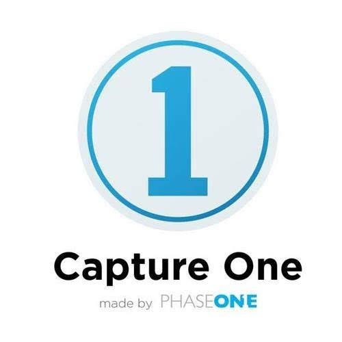 Capture One Pro 12.1.4.21 Crack + Keygen Download [Latest]