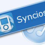 Syncios 6.6.3 Crack + Keygen Download