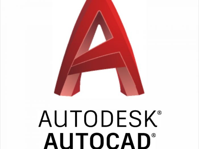 Autodesk AutoCAD 2020 Crack + Activation Keygen Download
