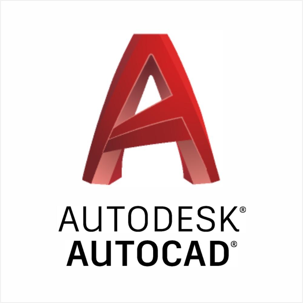 Autodesk AutoCAD 2020 Crack + Activation Keygen Download