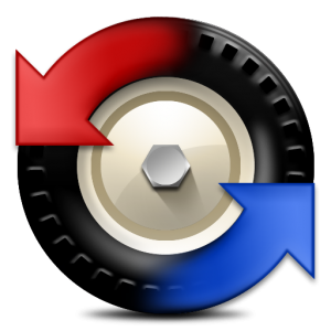 Beyond Compare 4.3.2.24472 + Crack Download