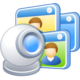 ManyCam Pro 7.0.6 Crack + Keygen Download [2020]