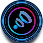 Boom 3D 1.3.3 Crack + Keygen Download [Win+Mac] 2020