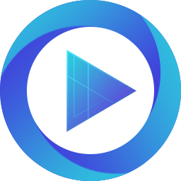 Ashampoo Video Optimizer Pro 1.0.5 + Crack Download [2020]