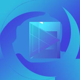 Ashampoo Video Optimizer Pro 1.0.5 + Crack Download [2020]