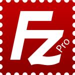 FileZilla Pro 3.46 + Crack Download [2020]