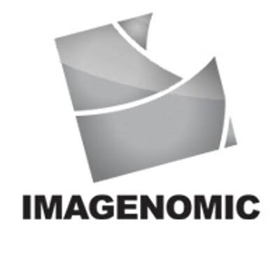 Imagenomic Portraiture 3 Crack + License Key Download [2020]